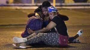 Photo gallery: Chicago crime scene investigations - Hartford Courant