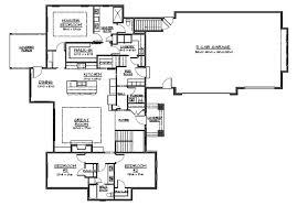 schmidt bros custom homes floor plans