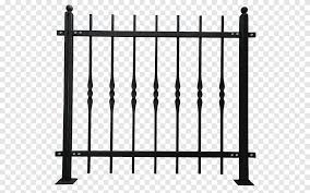 Fence Gate Garden Furniture Metal Fence Angle Furniture Png Pngegg