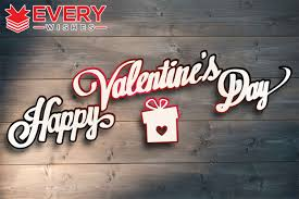 valentine s day wishes for husband cards messages quotes