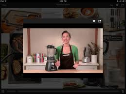 Google Brings Catalogs to Tablets With New iPad App - Tricia Duryee -  Commerce - AllThingsD