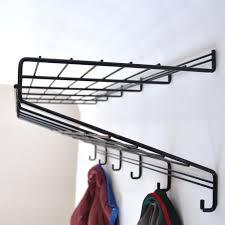 ikea wall coat rack catawiki
