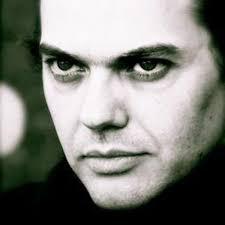 Octavio Vazquez   Listen and Stream Free Music, Albums, New Releases,  Photos, Videos