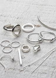 jewellery findings and beading supplies