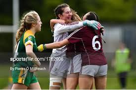 Galway v Meath - All-Ireland U16 'A' Championship Final 2019 - 1762906 -  Sportsfile