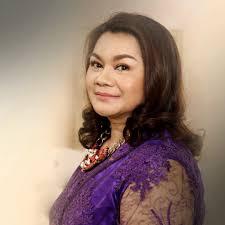 master vaniya bangkok beauty academy