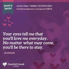 42 true love poems poems about deep