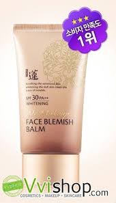 welcos no makeup face bb whitening
