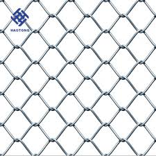 Factory Supply Temporary Construction Chain Link Fence Chain Link Temporary Fence Buy Temporary Construction Chain Link Fence Chain Link Temporary Fence Tension Chain Link Fence Australia Paint Used Chain Link Fence Fence Fittings Product On