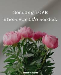 sending love wherever it s needed 🦋 quotes to inspire facebook
