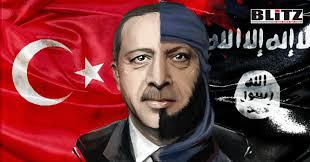 Erdogan's jihadist link exposer killed in Libya - Blitz