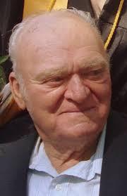 Wendell Vernon Holmes   Obituaries   petoskeynews.com