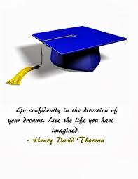 graduation speech college tagalog vice changed gq
