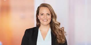 Sarah C. Palmer | Attorney | Mintz