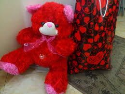 صور دبدوب احمر الدبدوب معشوق البنات دموع جذابة