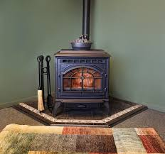 how to install pellet stove easy way