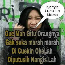 how are you quotes lucu ngakak abiss facebook