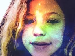 Adele Johnson Live Stream - YouTube