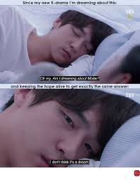 pin on kdrama fever dramabeans