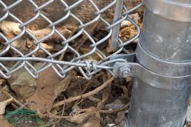 Tension Wire Fencesupplyco Com