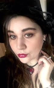 clic witch makeup tutorial