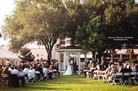 ocala florida lgbt wedding venue