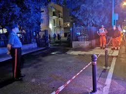 Lecce, Daniele De Santis e la fidanzata Eleonora Manta uccisi in casa