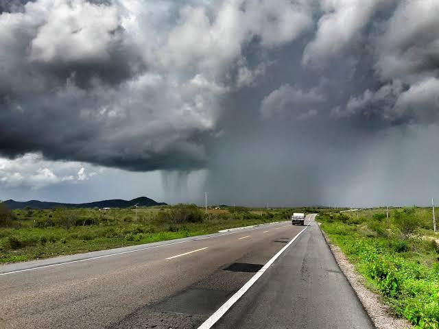 """Resultado de imagem para chuva no rn"""""""