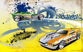 hot wheels wallpaper hd 61 pictures