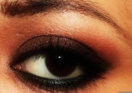 eye makeup ideas for bride wiseshe