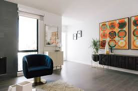 mid century modern design tips from