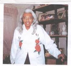 Melba Smith Adams (1910-2003) - Find A Grave Memorial