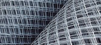 5 Best Uses For Wire Mesh Fencing Doityourself Com