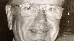 William H. Fisher, Korean War veteran who went on to work in finance, dies  - Baltimore Sun