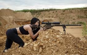 wallpaper sniper lobaeva