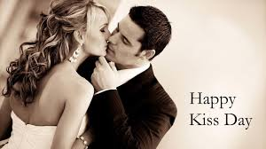 full hd love romantic wallpapers for