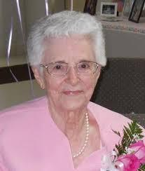 Addie Collins 1921 - 2019 - Obituary