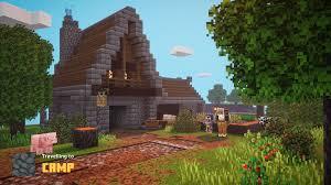 List of Minecraft Dungeons maps ...