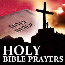 the holy bible english king james bible kjv aplikasi di