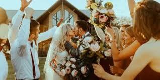 dallas wedding venues top 687