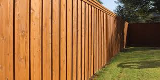 Standard Paints Inc High Quality Paint Zone Marking Wood Stain Fence Stain Deck Stain Primer Sealer And Clear Coats