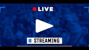 "gratis/TV]''• ""Benevento Cremonese In diretta streaming ..."