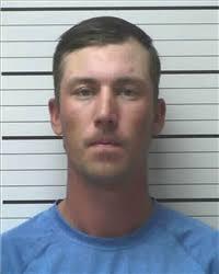 Joseph Duane Baker - Sex Offender in Coolidge, GA 31738 - GA33966