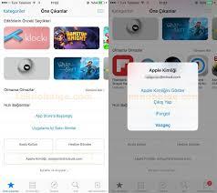 iOS'a Pokemon Go Nasıl Yüklenir? - Tekno Bölge