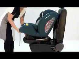 q5 falcon isofix car seat