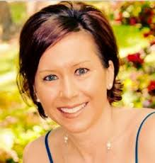 Fulbright Scholar Kristy Smith Joins APCI – Aggie Perilli Communications  International