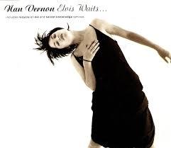Nan Vernon - Elvis waits.. [Single-CD] - Amazon.com Music
