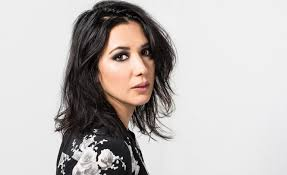 Michelle Branch @ Slims 7/21 - mxdwn Music
