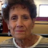 Myrna Cook Obituary - Lubbock, Texas | Legacy.com