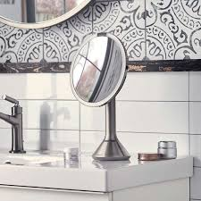 10 best makeup mirrors rank style